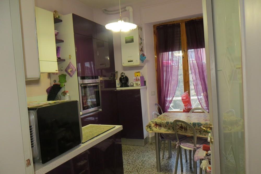 Case Toscane Agenzia Immobiliare : Vendita e affitto immobili in toscana agenzia immobiliare martelli